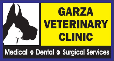 Garza Veterinary Clinic